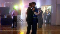 Jack and Ianto Torchwood   Ianto and Jack (Torchwood) - TV Couples Image (908120) - Fanpop