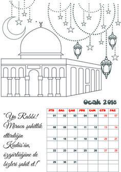 Islam, Arabic Alphabet For Kids, Ramadan Activities, Bullet Journal, Education, Turkish Language, Journal Ideas, Nifty, Journaling