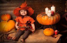 фотосессия в стиле хэллоуин дети: 24 тыс изображений найдено в Яндекс.Картинках