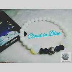 Saya menjual Gelang Batu seharga Rp85.000. Dapatkan produk ini hanya di Shopee! https://shopee.co.id/meity_bharat4/217398120/ #ShopeeID