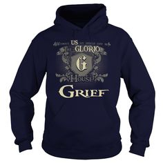 Vintage Tshirt for Grief #gift #ideas #Popular #Everything #Videos #Shop #Animals #pets #Architecture #Art #Cars #motorcycles #Celebrities #DIY #crafts #Design #Education #Entertainment #Food #drink #Gardening #Geek #Hair #beauty #Health #fitness #History #Holidays #events #Home decor #Humor #Illustrations #posters #Kids #parenting #Men #Outdoors #Photography #Products #Quotes #Science #nature #Sports #Tattoos #Technology #Travel #Weddings #Women