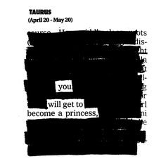 NEWSPAPER BLACKOUT POEMS by Austin Kleon ❤ liked on Polyvore featuring text, words, quotes, fillers, backgrounds, headline, phrase, magazine, saying and effect