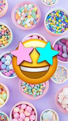 Emoji Wallpaper Iphone, Teen Wallpaper, Aesthetic Desktop Wallpaper, Cute Emoji Wallpaper, Cute Wallpaper Backgrounds, Cellphone Wallpaper, Cool Wallpaper, Doraemon Wallpapers, Emoji Pictures