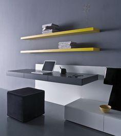 Google Image Result for http://sweethomedecorating.com/wp-content/uploads/2011/01/ultra-modern-office-desks-layout.jpg