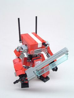 This would help me for my lego robots! Lego Mechs, Lego Bionicle, Cool Robots, Cool Toys, Legos, Lego Bots, Lego Machines, Lego Worlds, Cool Lego Creations