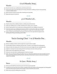 You Will Never Believe These Bizarre Truth Of Theknot Wedding Website Search Wedding Wall, Wedding Website, Save The Date Cards, Knot, Destination Wedding, Told You So, It Cast, How To Plan, Knots