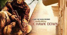 ดูหนังออนไลน์ฟรี Black Hawk Down (2001) ยุทธการฝ่ารหัสทมิฬ HD พากย์ไทย . หนังเก่า หนังใหม่ หนังดีๆ เรามีให้ท่านทุกเวลา ถ้ากำลังหาที่ดูหนังฟรีดีๆ กดเข้ามาหาเราได้ตลอดที่ DE88 .me หนังดีๆอัพเดททุกวัน ภาพชัด หนังไม่กระตุก! Black Hawk Down