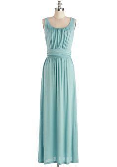 Near Mist Dress | Mod Retro Vintage Dresses | ModCloth.com