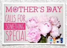 Surprise Mom with the gift of Pain Relief this year! GET 25% OFF Topricin or MyPainAway orders + FREE shipping (US only)! Offer ends 5/8/16. Use Promo Code: BESTMOM16...click below to order! #MothersDay #Topricin #MyPainAway