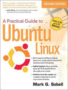 8 best Ubuntu images | Open source, App, Apps