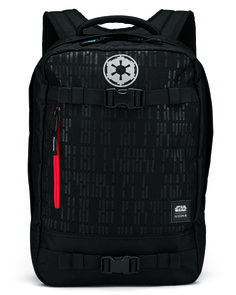 Nixon Star Wars Darth Vader Deluxe Backpack Star Wars Darth, Darth Vader,  Backpacks, a5f1532cbf