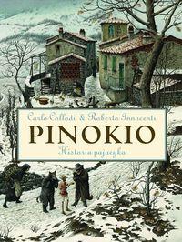 http://www.dom-ksiazki.pl/legendy-podania-mity/pinokio-historia-pajacyka
