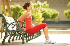 3 Walking Workouts For Weight Loss  http://www.prevention.com/fitness/lose-weight-workout-walkers?cid=NL_PVNT_-_10212015_walkingworkoutsloseweight_hd
