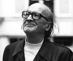 Mircea Eliade despre poporul roman: Nu exista in lume atatia intelectuali carora sa le fie RUSINE de neamul lor!
