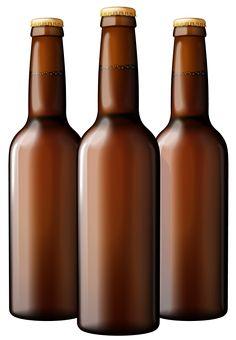 Beer Wine Brown Ale PNG - alcoholic drink, beer, beer bottle, beer in germany, bottle Displays, Hot Sauce Bottles, Beer Bottles, Best Web, Home Brewing, Art Images, Alcoholic Drinks, Cocktails, Ale