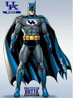 Batman-This Batman is from a cartoon on TV. He is memorable because how his a superhero of Gotham City. Batman Vs, Batman Cartoon, Logo Batman, Batman Dark, Batman Robin, Batman Games, Funny Batman, Penguin Cartoon, Cartoon Turtle