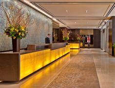New York Luxury Hotel | New York City Luxury Hotel | Setai 5th Ave