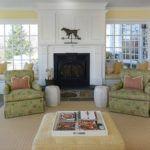 6241 Interior Design Facts, Kellogg Collection, Photoshoot, Living Room, Inspiration, Home Decor, Biblical Inspiration, Decoration Home, Photo Shoot
