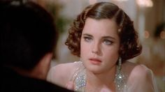 elizabeth mcgovern young - Google Search