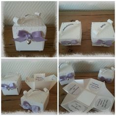 Bordkort bryllup Decoration, Place Cards, Place Card Holders, Decor, Decorations, Decorating, Dekoration, Ornament