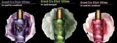 Kérastase Elixir Ultime Grand Crus #Kerastase #ElixirUltime #Hair #Beauty #Haircare #Hairstyle