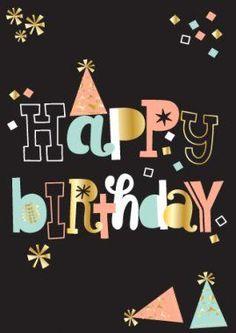 Birthday Inspiration: Happy Birthday https://askbirthday.com/2018/05/22/birthday-inspiration-happy-birthday-238/