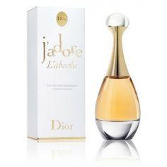 Christian Dior J'adore L'Absolu eau de parfum spray - Dior parfum Dames - ParfumCenter.nl