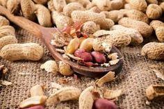 How to Roast Peanuts thumbnail
