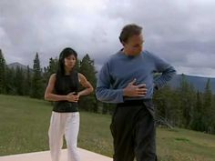 Qigong for Cleansing http://thenaturallivingsite.com/blog/2012/01/qigong-for-cleansing/