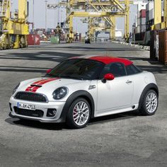 Bmw Built Mini Cooper 2 Seat 6 Sd Manual Convertible I M Sure That S A Fun Ride To The Beach Matchbox Pinterest Cars And Dream