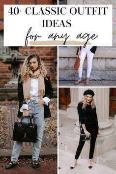 Professional Wardrobe, Classic Wardrobe, Classic Outfits, Classic Clothes, Classic Fashion, Fashion Fall, Curvy Fashion, Fashion Trends, Capsule Wardrobe Work