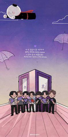 Bts Jin, Bts Bangtan Boy, Bts Taehyung, Bts Boys, Foto Bts, Bts Photo, Seokjin, Namjoon, Bts Memes