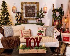 Como decorar tu casa esta navidad 2017-2018 http://comoorganizarlacasa.com/decorar-casa-esta-navidad-2017-2018/ How to decorate your house this Christmas 2017-2018 #comodecorarlacasaennavidad #comodecorartucasaestanavidad #Comodecorartucasaestanavidad2017-2018 #Homedecor #Ideasparanavidad #Navidad #Navidad2017 #navidad2018 #tendenciasdenavidad2017 #tendenciasdenavidad2018