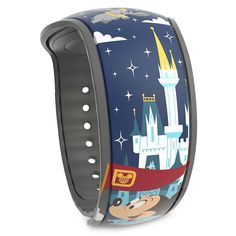 Magic Band Decals Disney World Tower of Terror Magic Band Charms Hollowood Studios Disney World Vacation