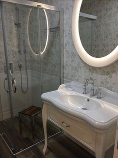 #banyo dekorasyonu #banyo tasarımı #şık #özel tasarım banyo tezgahı #banyo dolabı #ferah #beyaz banyo #duşakabin #duş banyo deck #ahşap duş teknesi zemini #iroko deck #Tik (teak) ahşap duş teknesi zemini #country banyo tasarımı #vintage banyo
