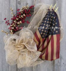 Wreaths in Decor & Housewares - Etsy Home & Living - Page 4