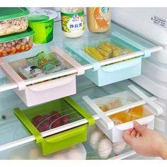 冷蔵庫収納ケース、デスク収納ケース