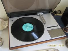 Bang & Olufson Motor Speed, Bang And Olufsen, Turntable, Bangs, Music, Beautiful, Design, Products, Fringes