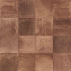 Color Range - Brick