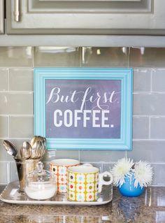 Top Ten Decor Inspiration: Apartment Decor  – Simply Taralynn - http://centophobe.com/top-ten-decor-inspiration-apartment-decor-simply-taralynn/ -