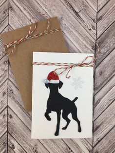 Your place to buy and sell all things handmade Money Envelopes, Card Envelopes, Christmas Gift Card Holders, Equine Photography, Animal Photography, Black Lab Puppies, Corgi Puppies, Pointer Dog