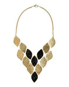 Daniela farah Women - Jewelry - Necklace Daniela farah on YOOX