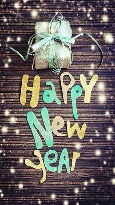 ♡☆ Happy New Year! ☆♡