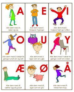 DigiKursus • Vokaldrengene giver en indgang til bogstav-lyd-tilegnelsen af vokalerne for de yngste elever. Kurset handler også om venskaber og relationer. Materialet er bygget op med en narrativ rammefortælling, som eleverne let kan relatere sig til og leve sig ind i. Gennem dialogspørgsmål og opgaver lægges der op til mange lærerige samtaler, hvor eleverne kan byde ind og være aktive, så deres engagement og motivation vækkes og fastholdes.