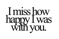 I'm still here.