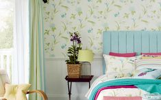 Laura Ashley New Spring Summer 2015 Collection 14