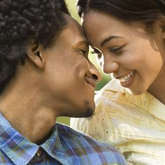 Marriage Prayer: The Courage to Fight for Our Marriage
