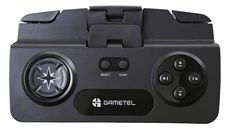 Gametel iOS controller review   A dedicated gamepad for your iPhone, but does it offer better gaming than the default on-screen controls? Reviews   TechRadar