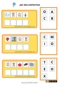 1st Grade Math Worksheets, School Subjects, Your Teacher, Google Classroom, Colorful Backgrounds, Activities For Kids, Homeschool, Language, Valencia