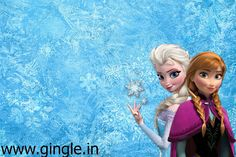 You can always visit gingle for direct download links to new and latest movies like this movie Frozen which you can download at http://www.gingle.in/movies/download-Frozen-free-3854.htm for free. Subscribe for more fun!
